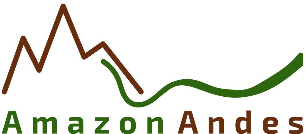 AmazonAndes_Logo
