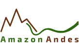 AmazonAndes